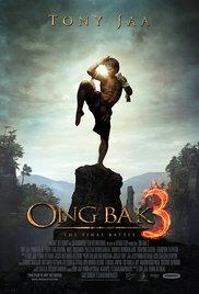 Ong-Bak 3 Backgrounds, Compatible - PC, Mobile, Gadgets| 182x268 px
