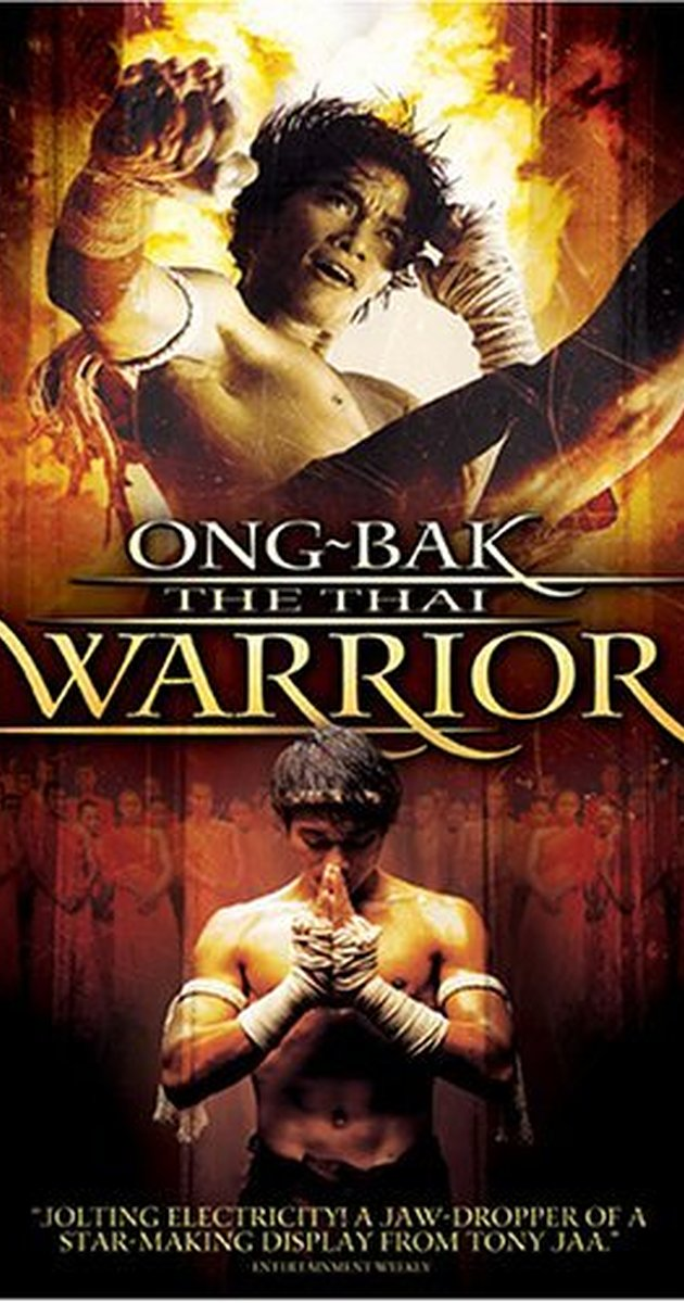 Ong-Bak Backgrounds, Compatible - PC, Mobile, Gadgets  630x1200 px