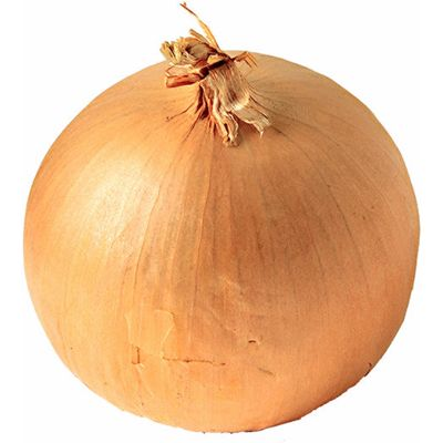 HD Quality Wallpaper | Collection: Food, 400x400 Onion