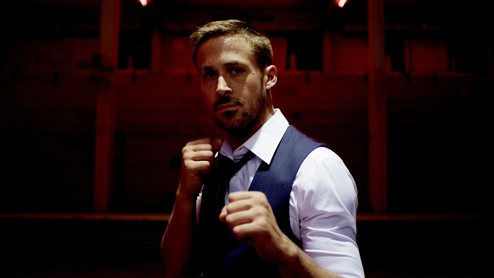 Images of Only God Forgives | 1920x1080