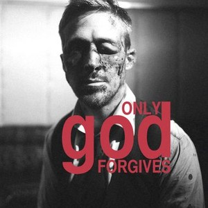 HQ Only God Forgives Wallpapers | File 21.27Kb