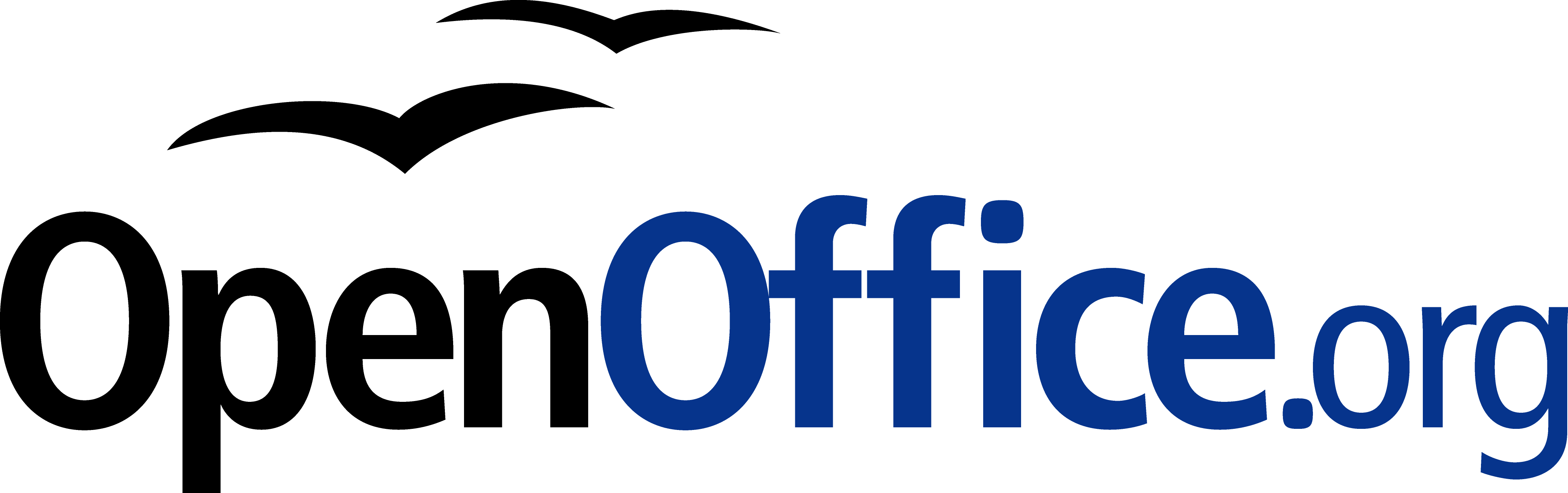 Images of OpenOffice.org | 4180x1314