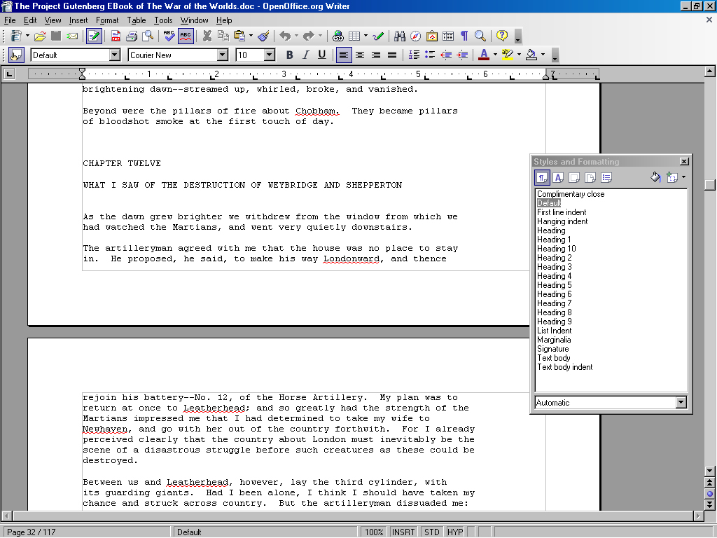 OpenOffice.org Backgrounds, Compatible - PC, Mobile, Gadgets| 1024x768 px