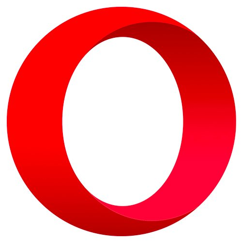 Opera High Quality Background on Wallpapers Vista