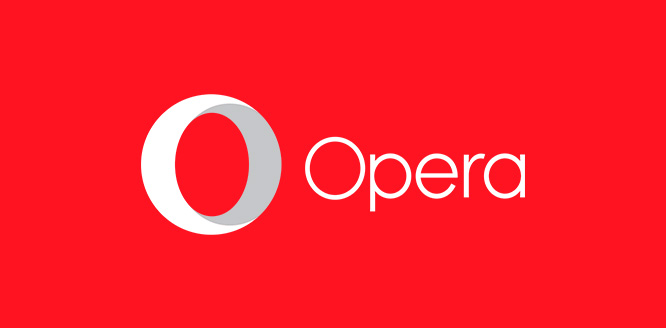 Images of Opera | 666x328