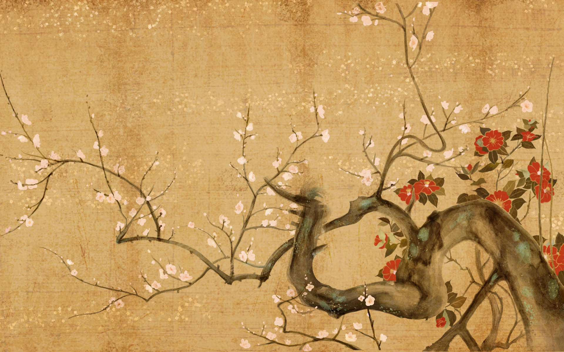 Amazing Oriental Pictures & Backgrounds