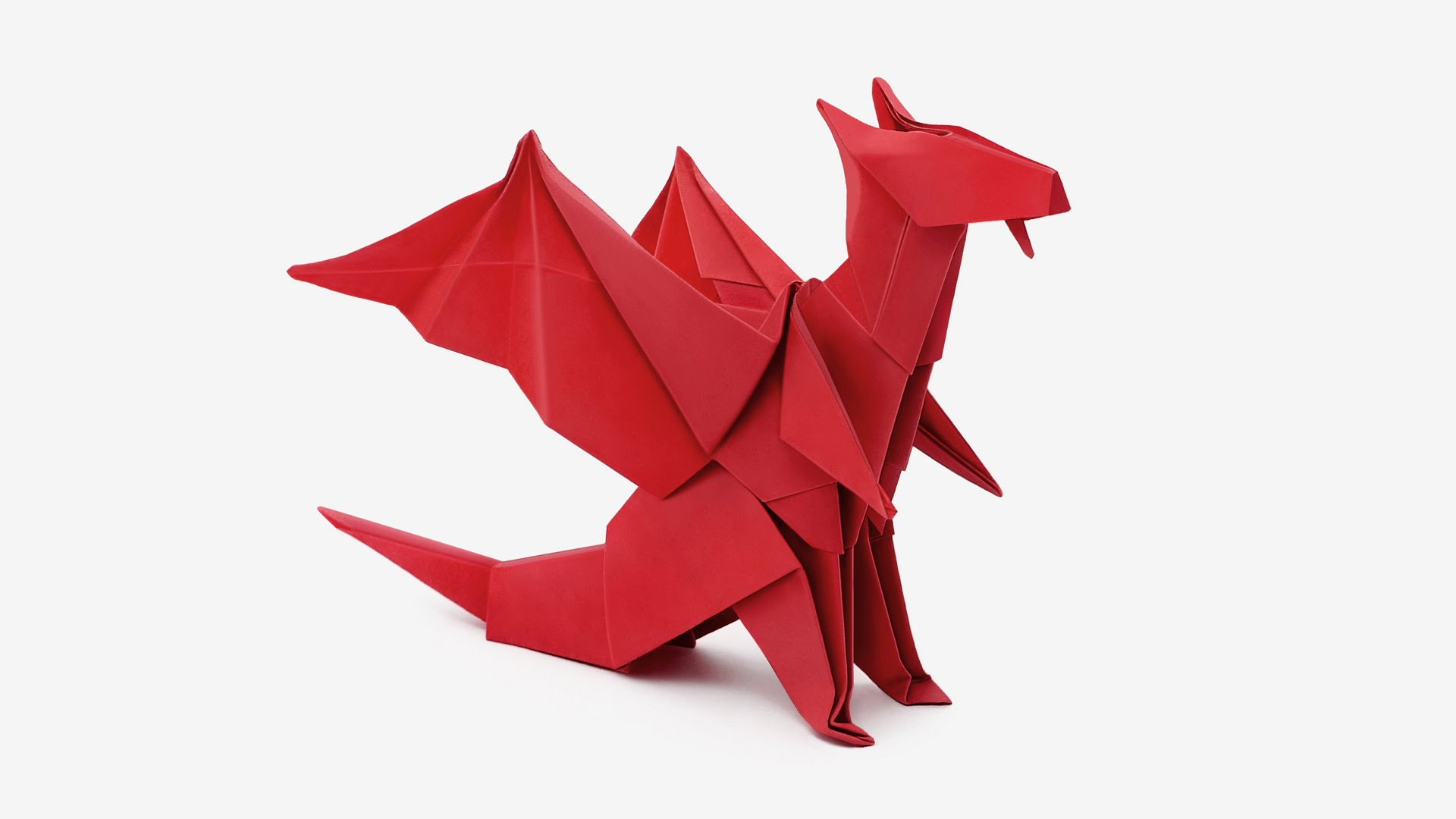 how to fold origami paperman by arty12300 on DeviantArt | 1080x1920