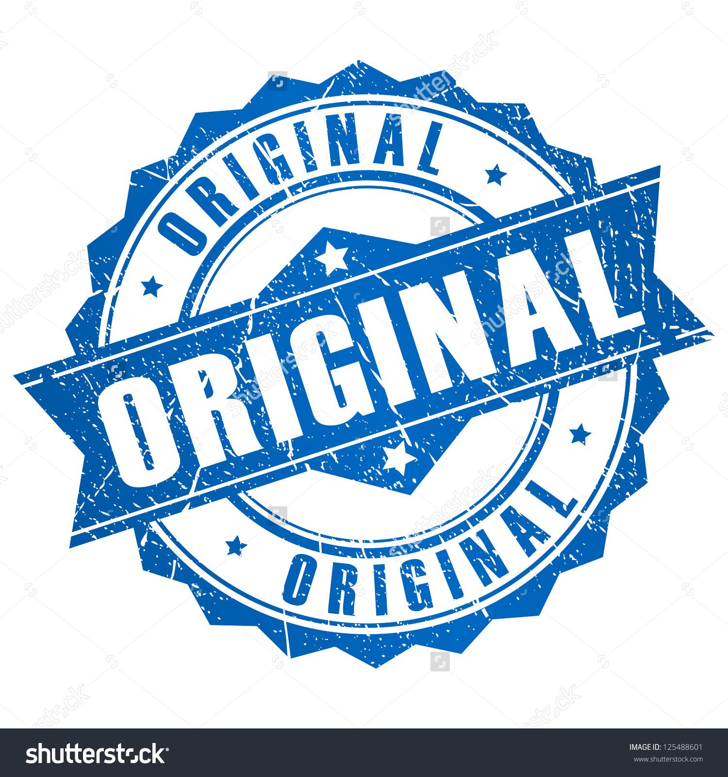 Original Backgrounds, Compatible - PC, Mobile, Gadgets| 1500x1600 px
