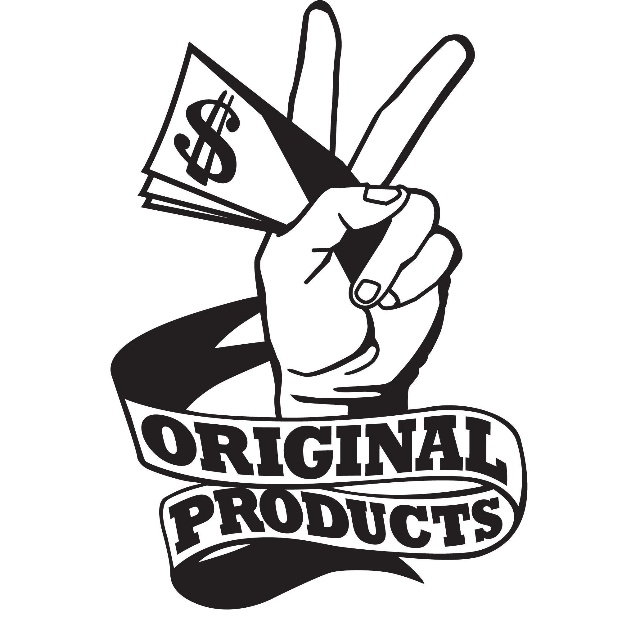 HQ Original Wallpapers | File 185.08Kb