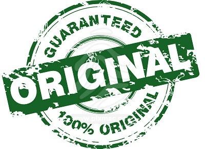 Original Backgrounds, Compatible - PC, Mobile, Gadgets| 400x292 px
