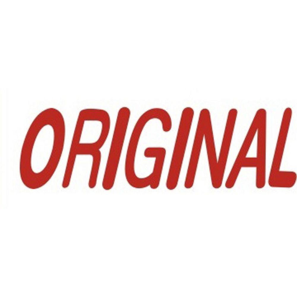 HD Quality Wallpaper | Collection: Anime, 1000x1000 Original
