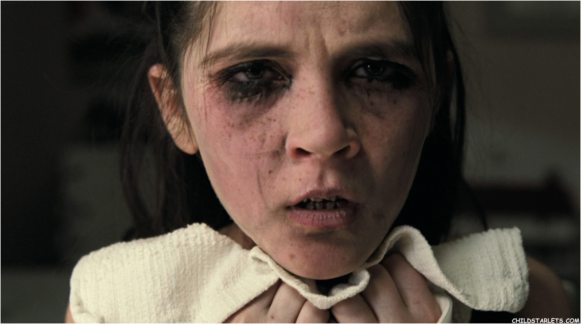 Images of Orphan   1934x1080