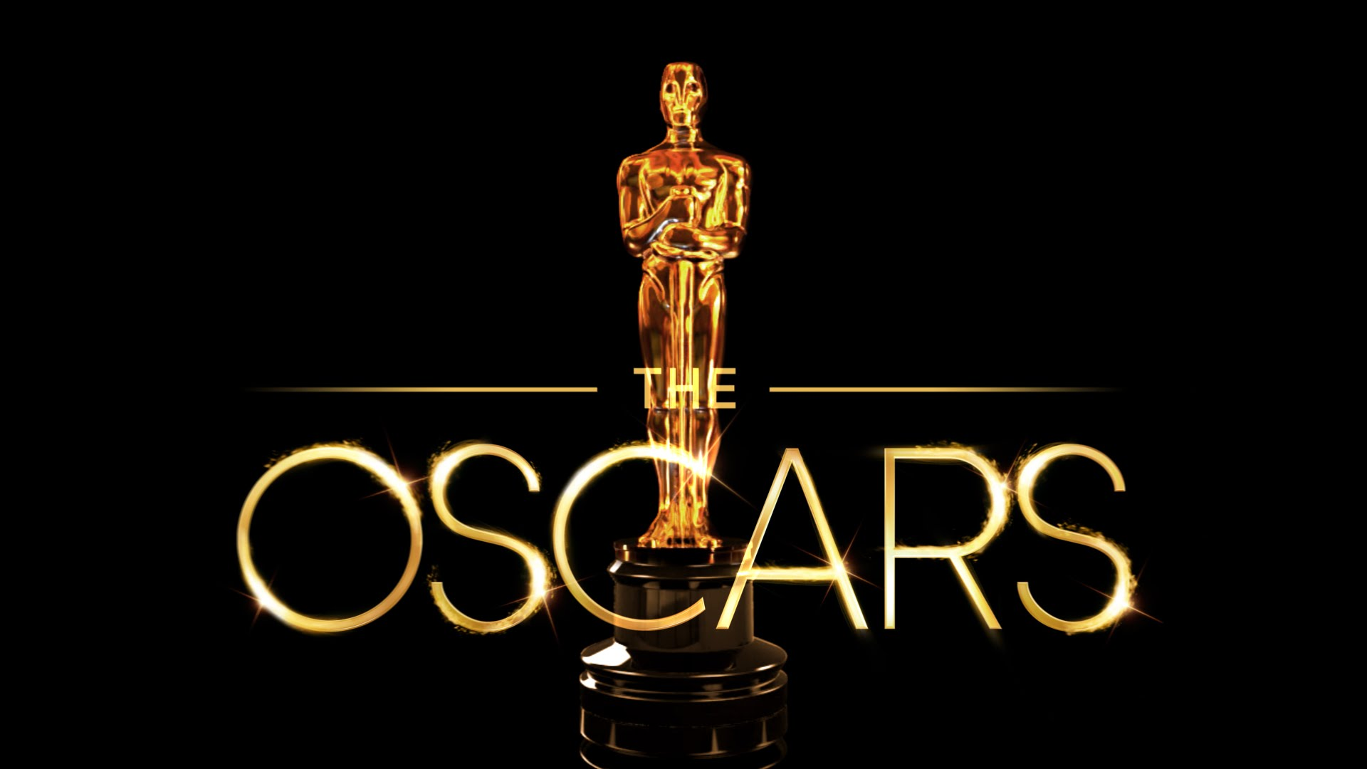 Amazing Oscar Pictures & Backgrounds