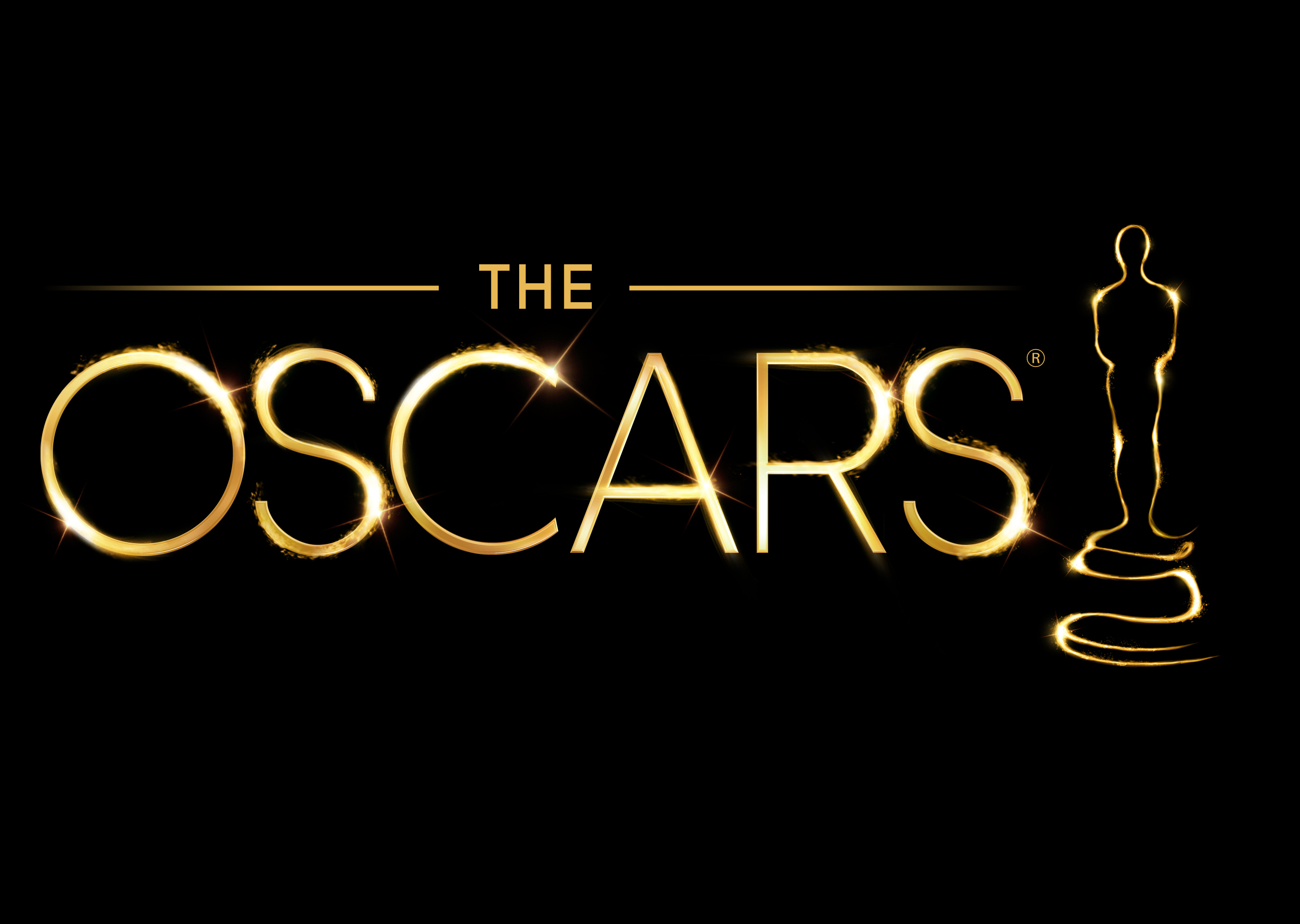2469x1755 > Oscar Wallpapers