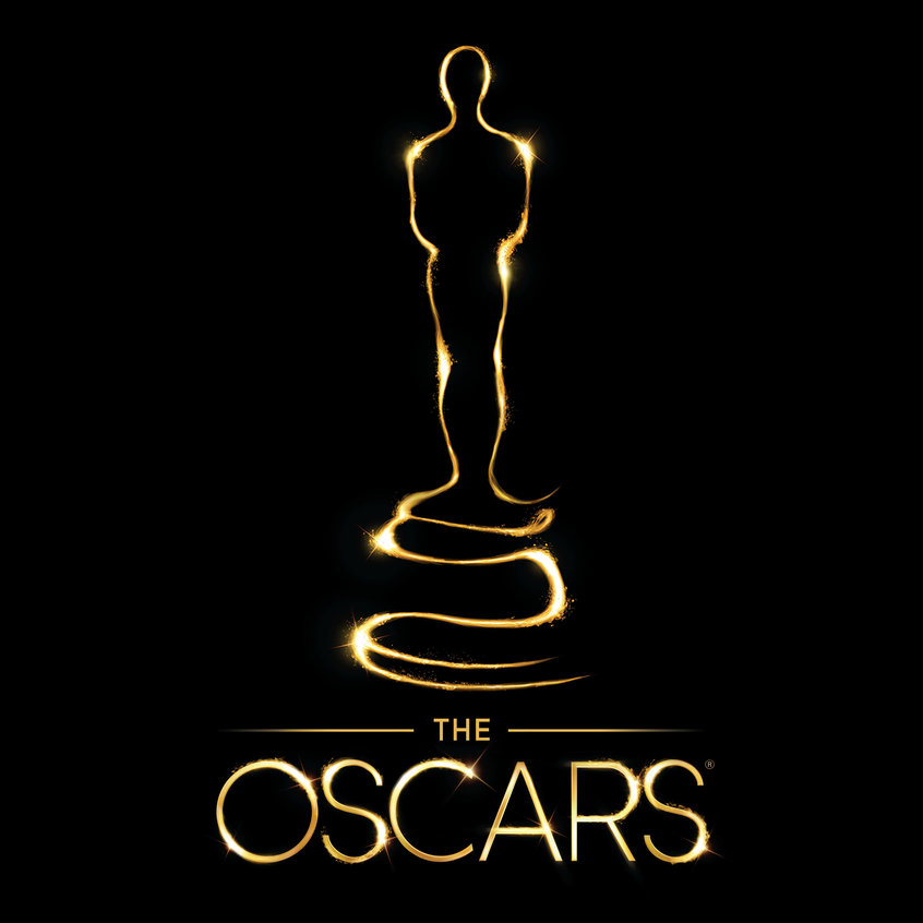 HQ Oscar Wallpapers   File 48.8Kb