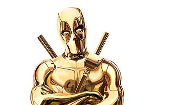 Oscar High Quality Background on Wallpapers Vista