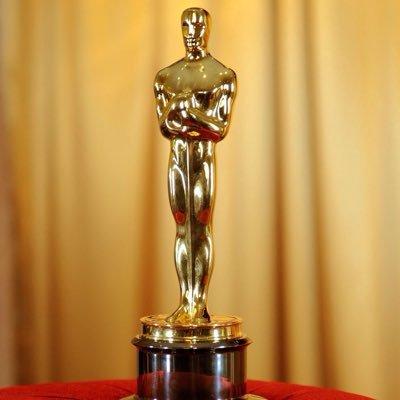 Oscar Backgrounds, Compatible - PC, Mobile, Gadgets  400x400 px