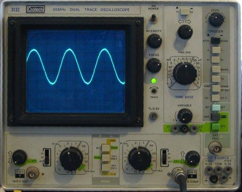 490x388 > Oscilloscope Wallpapers