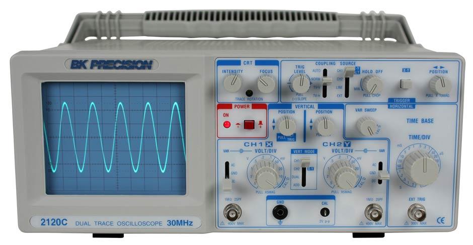 Oscilloscope Backgrounds, Compatible - PC, Mobile, Gadgets| 940x487 px