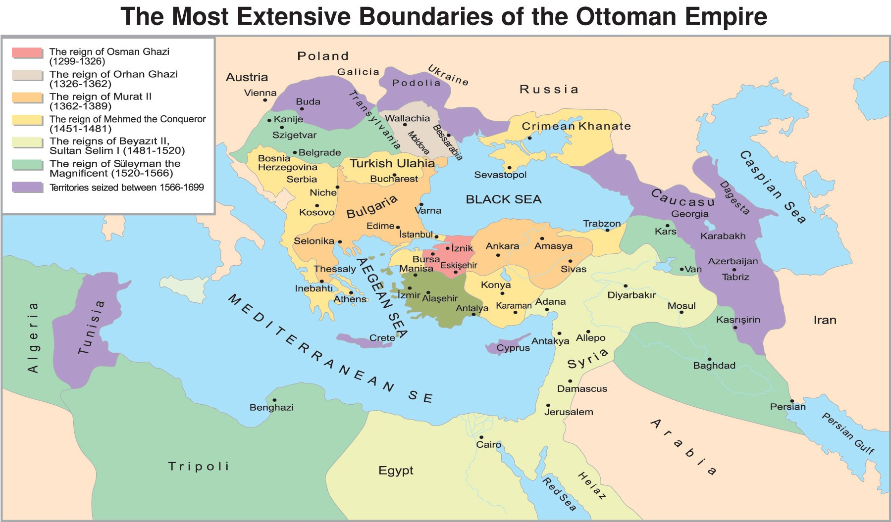 High Resolution Wallpaper | Ottoman Empire 1799x1055 px