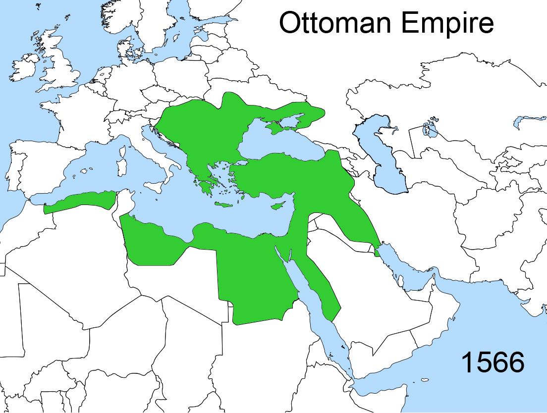 High Resolution Wallpaper | Ottoman Empire 1104x834 px