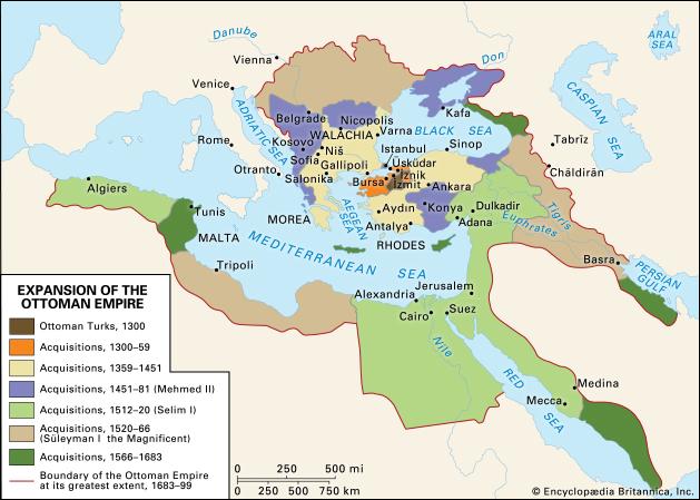 Ottoman Empire Backgrounds, Compatible - PC, Mobile, Gadgets| 629x449 px