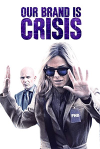 High Resolution Wallpaper | Our Brand Is Crisis 200x298 px