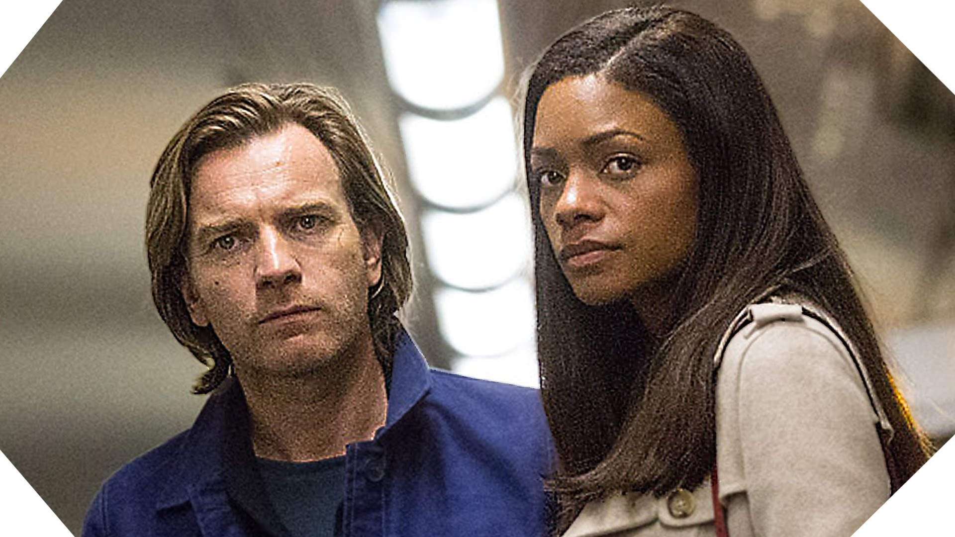 Amazing Our Kind Of Traitor Pictures & Backgrounds