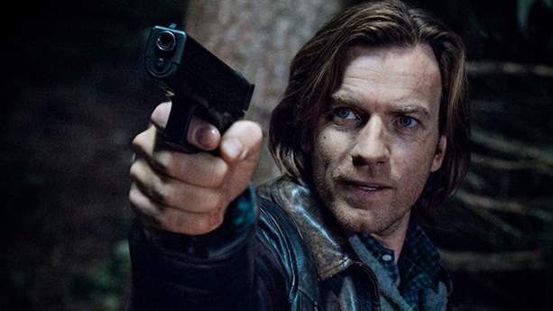 Images of Our Kind Of Traitor | 613x345