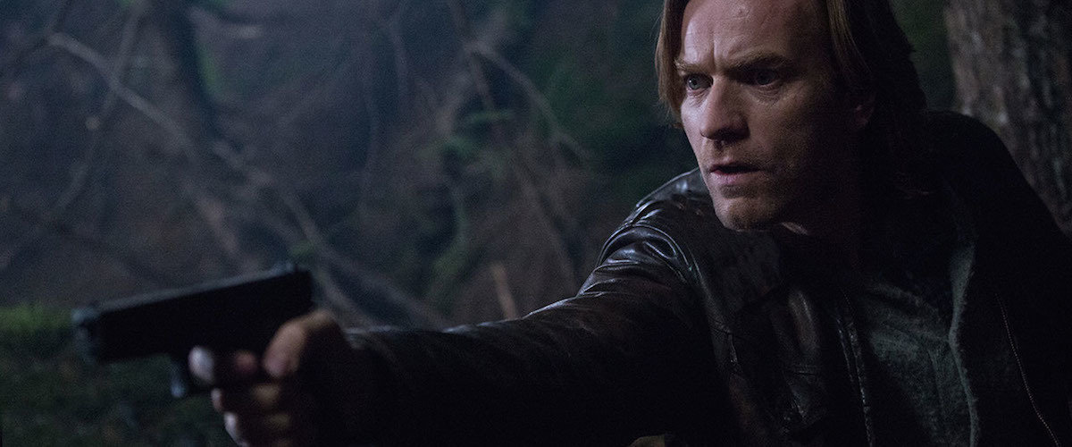 High Resolution Wallpaper | Our Kind Of Traitor 1200x500 px