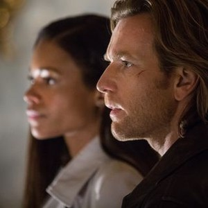 Images of Our Kind Of Traitor | 300x300
