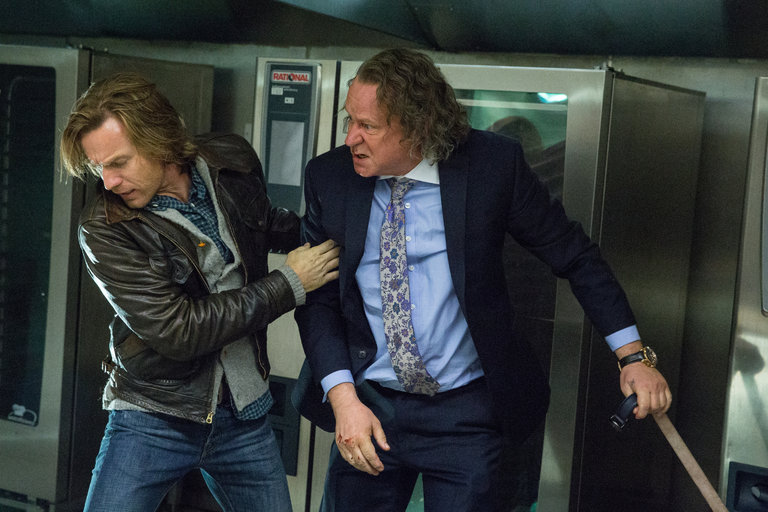 Our Kind Of Traitor High Quality Background on Wallpapers Vista