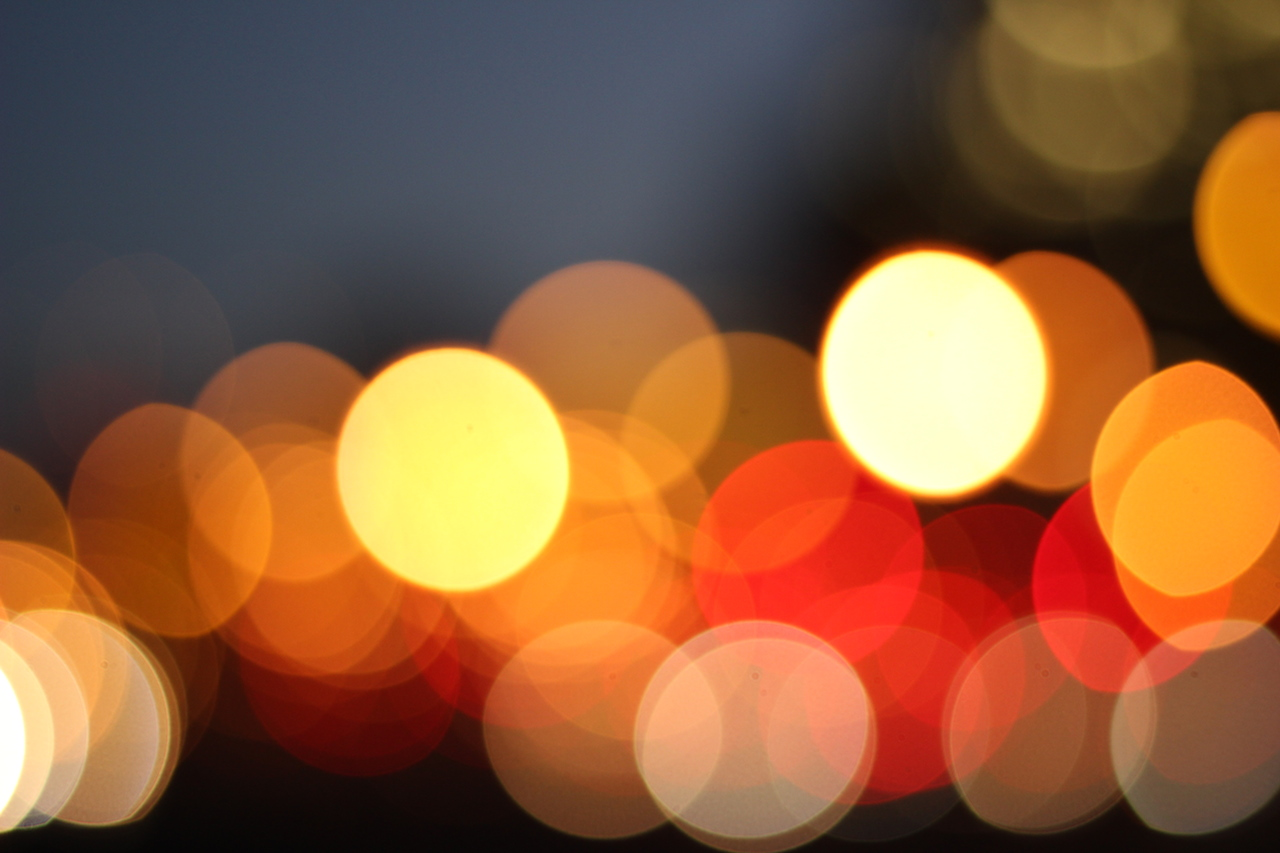 Images of Out Of Focus | 1280x853