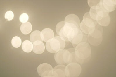 Nice wallpapers Out Of Focus 397x263px