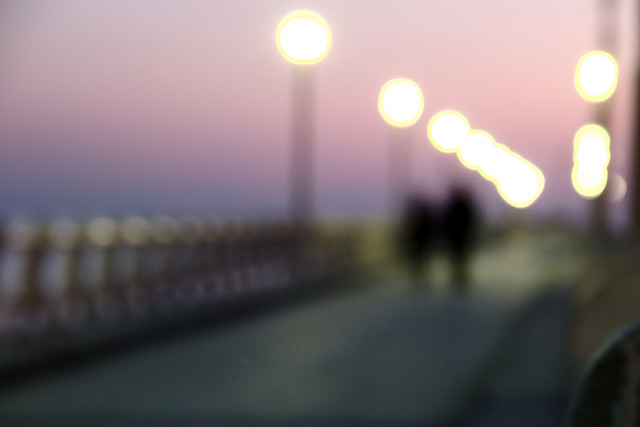 Out Of Focus Pics, Photography Collection