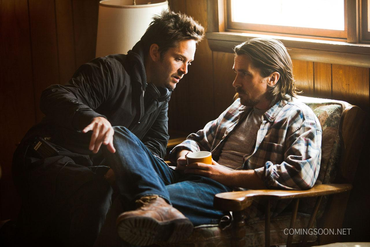 Out Of The Furnace Pics, Movie Collection