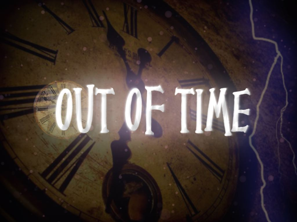 Out Of Time Pics, Movie Collection