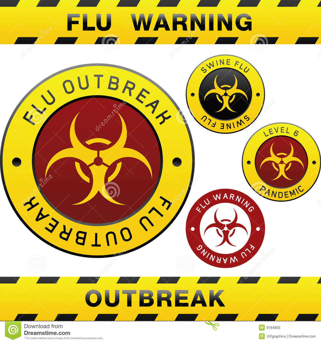 Outbreak Backgrounds on Wallpapers Vista