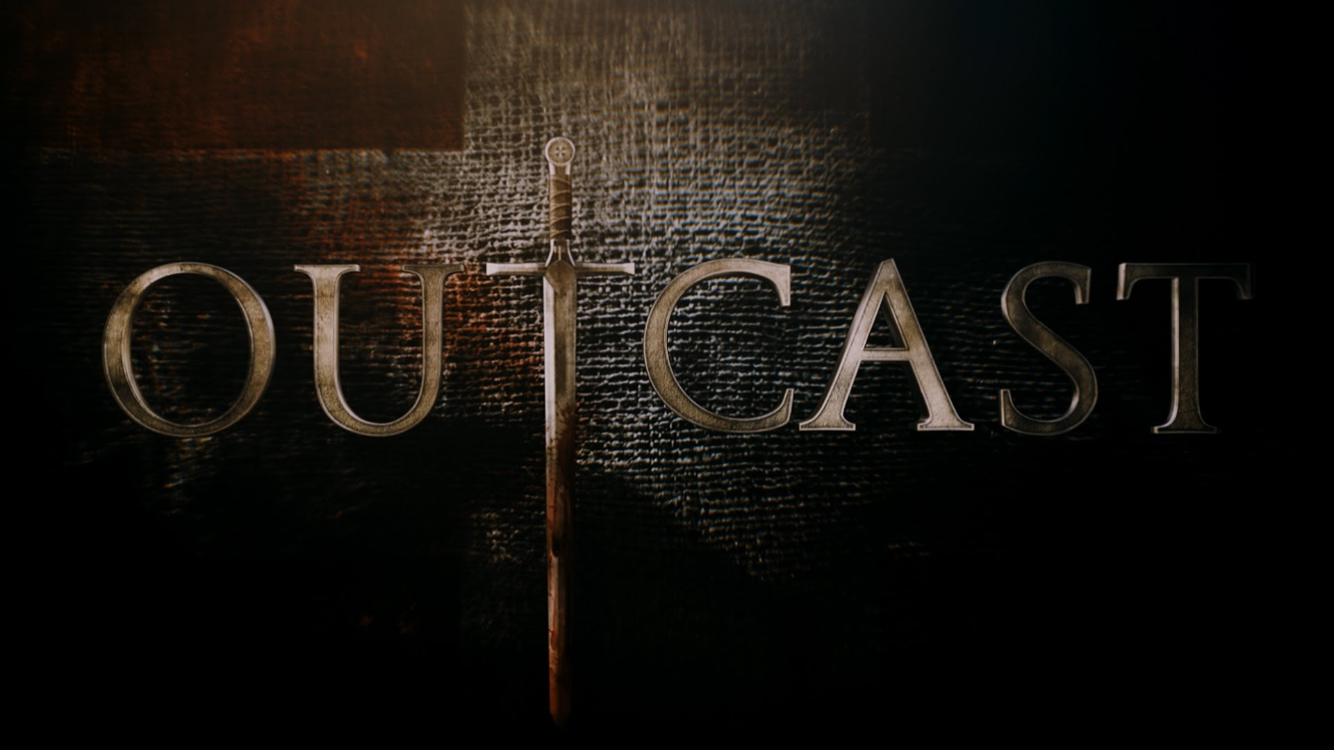 1920x1080 > Outcast Wallpapers