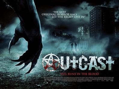 Images of Outcast | 396x297