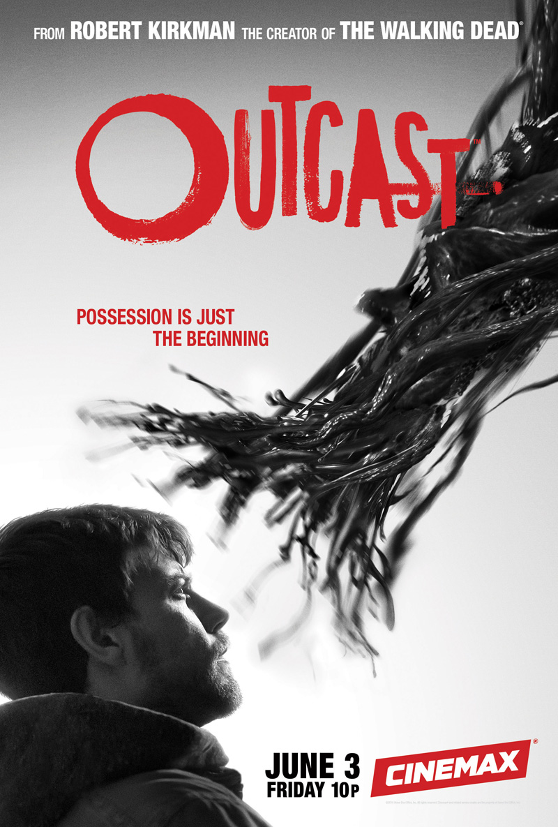 Outcast High Quality Background on Wallpapers Vista