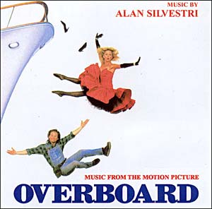 Overboard Pics, Movie Collection