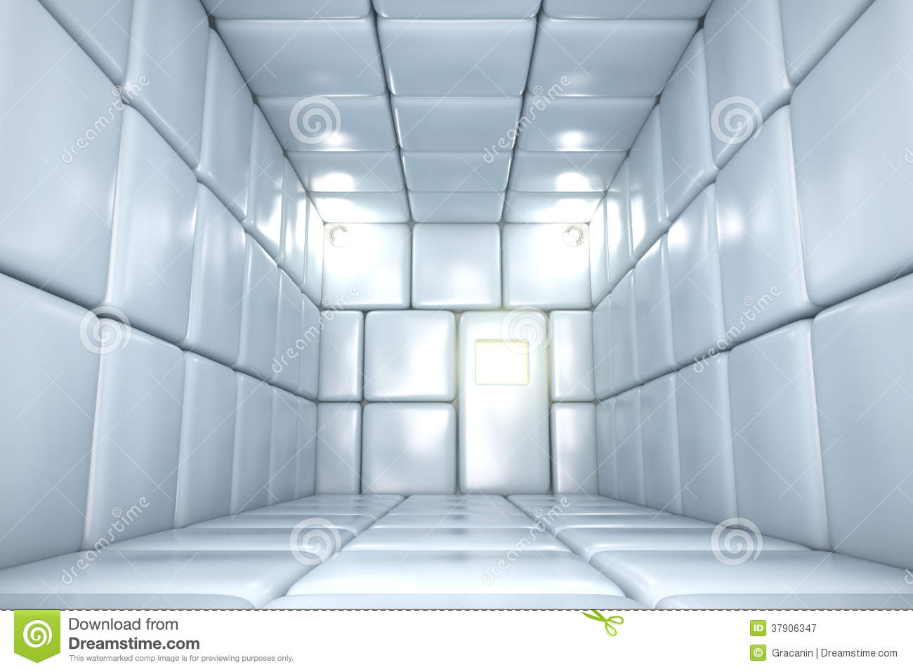 High Resolution Wallpaper   Padded Room 1300x957 px