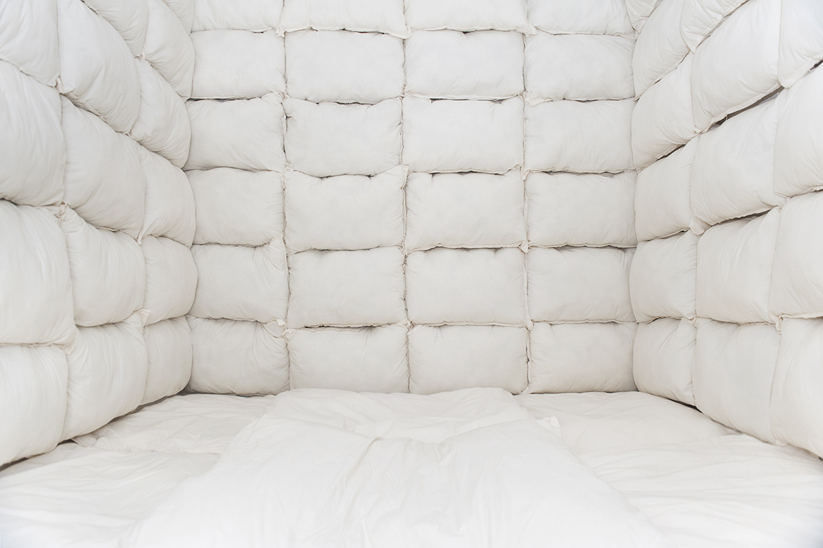 Nice wallpapers Padded Room 1200x799px