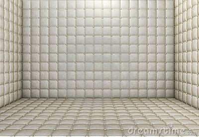 Padded Room Backgrounds, Compatible - PC, Mobile, Gadgets  400x277 px