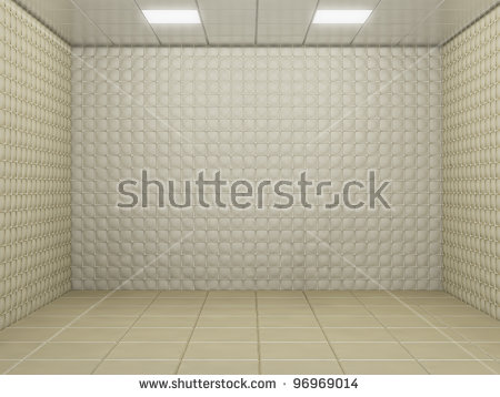 Amazing Padded Room Pictures & Backgrounds