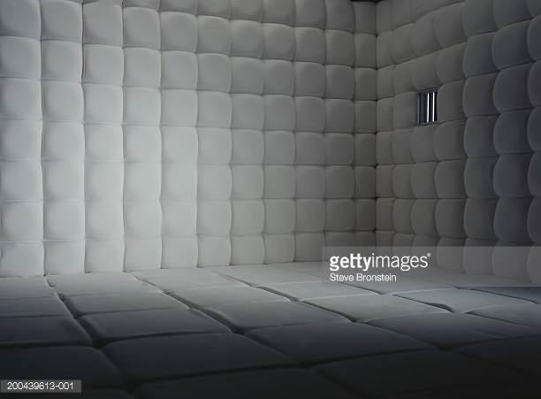 Padded Room HD wallpapers, Desktop wallpaper - most viewed