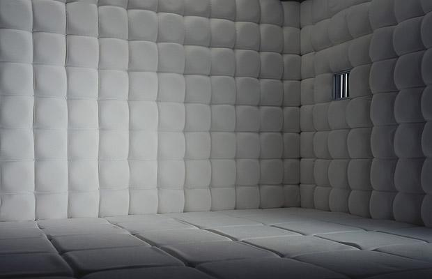 Padded Room High Quality Background on Wallpapers Vista