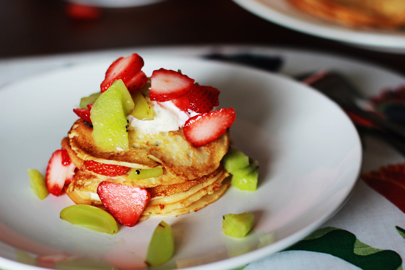 1296x864 > Pancake Wallpapers