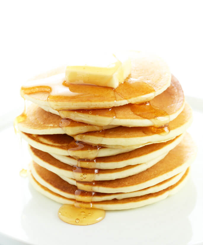 Pancake High Quality Background on Wallpapers Vista
